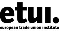 ETUI-logo