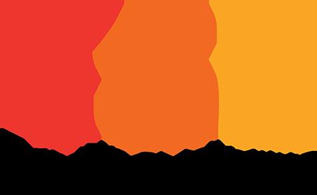 Työväen Sivistysliitto TSL