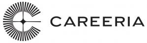 Careerian logo